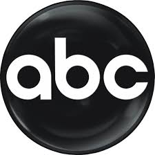abc channel icon