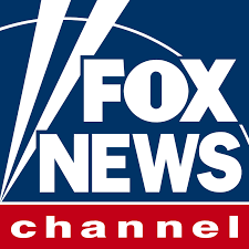 fox news channel stop feet pain fast