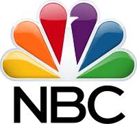 nbc news channel