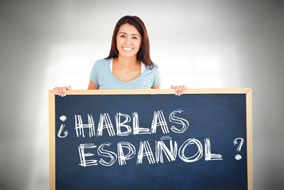 bilingual podiatrist in troy & warren mi