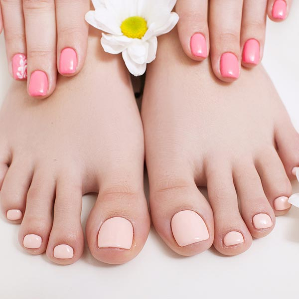 ingrown toenails near sterling heights mi