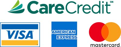 care credit for podiatry care