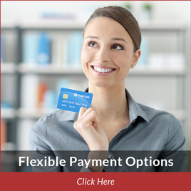 flexible payment options troy warren mi